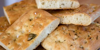 Introduction to Bread Making - Cooking Class by Cozymeal™