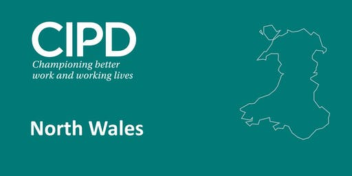 CIPD Mid and North Wales - The missing link... exploring mediation (Mold)