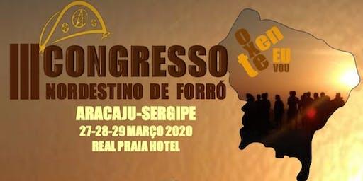 CNF2020 - EDIÇÃO ESPECIAL