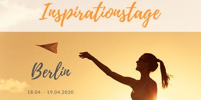 Inspirationstage - Berlin 2020