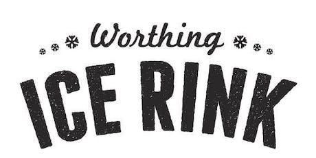 Worthing Ice Rink - (Nov 23rd - Dec 7th) tickets