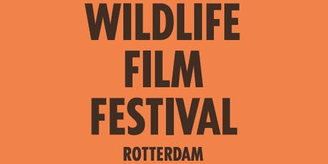 Wildlife Film Festival Special - Into The Jungle tickets