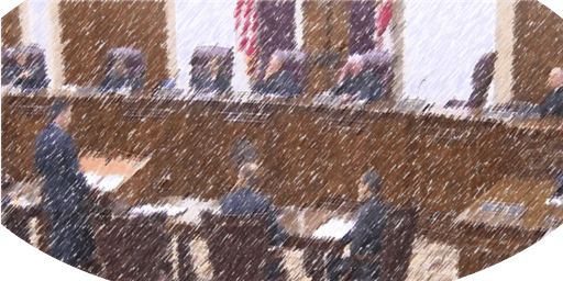 Dive into FL Supreme Court Jurisprudence with Justices Lawson and Muñiz