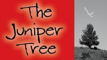 "CIM Opera Theater presents ""The Juniper Tree"""