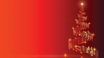 """Phoenix Symphony's """"Holiday Pops"""""""