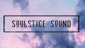 PCPA Presents Soulstice Sound