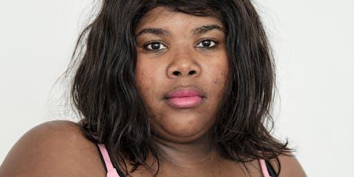 VETARM - over Gewichtige Dames en Zware Jongens