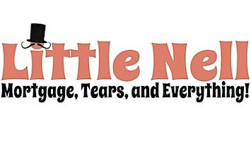 """""""Little Nell"""""""
