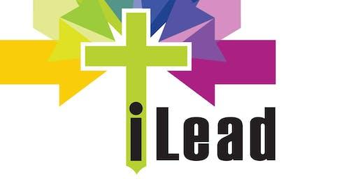 iLead Conference