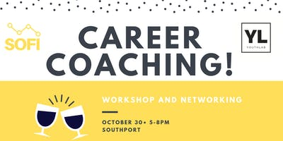 Career Coaching: How to sell yourself to employers!