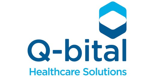 Q-bital Healthcare Solutions - Central Sterile Service Department tour at