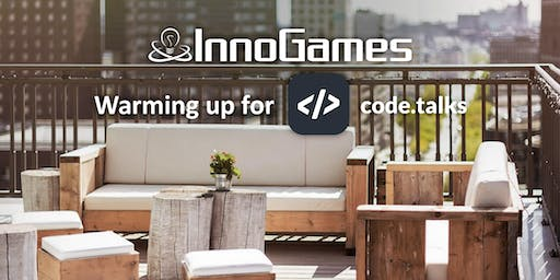 Behind the scenes of Gaming: How backend systems drive InnoGames