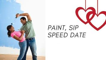 hyvä kuva dating Website