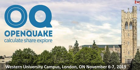 Earthquake Risk Modeling in Canada: From Knowledge to Action Tickets