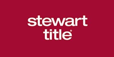 Title Talk With Stewart Title Oak Knoll