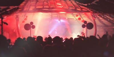 Fuinneamh Festival 2020