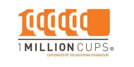 1 Million Cups Minneapolis tickets