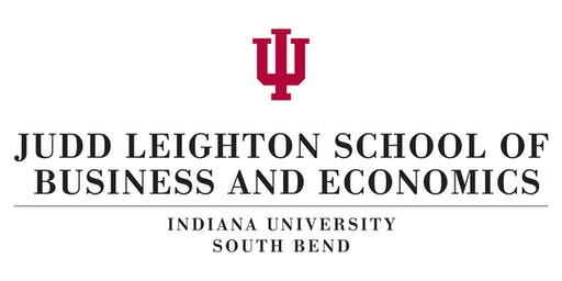 IU South Bend Leighton School of Business Economic Outlook Panel 2019
