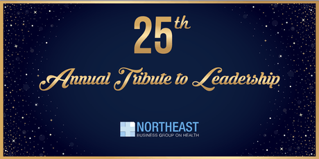 25th Annual Tribute to Leadership tickets