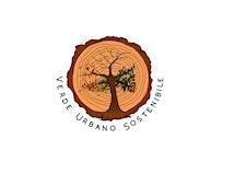 Verde Urbano Sostenibile - Cura e Gestione del Verde logo