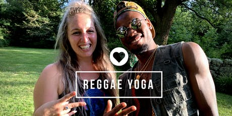 Reggae Root to Rise tickets