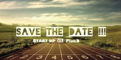 StartUp vs. PlanB