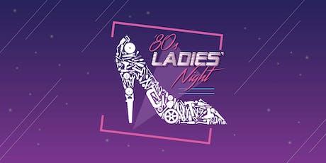 Hazel Dell Ladies' Night 2019 tickets
