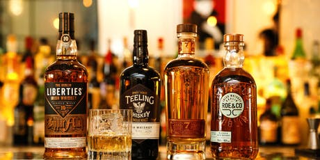 Distilleries at our doorstep tickets