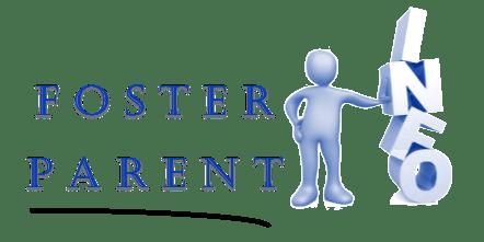 Pine Bluff Foster Parent Informational Dinner