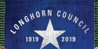 100th Anniversary Council Camporee
