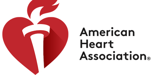 American Heart Association Cards (AHA Instructors Only) Sept-Nov