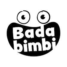 Badabimbi logo