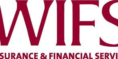 Health Insurance Reformed: Presented by Allison Kraus tickets