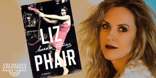 An Evening with Liz Phair