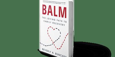BALM 12 Principles LIVE