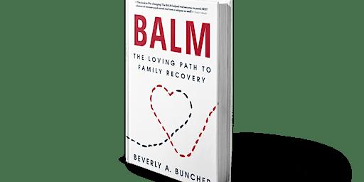BALM 12 Principles LIVE - NEW CLASS!
