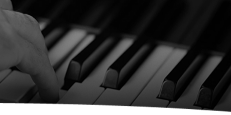 URI Piano Extravaganza! Festival Competition for Young Pianists tickets