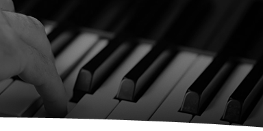 URI Piano Extravaganza! Festival Competition for Young Pianists