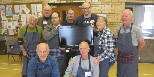 Royston Repair Cafe 23
