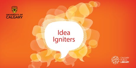 Idea Igniters: The Opioid Effects tickets