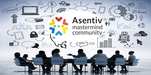 Asentiv Mastermind Discovery Session