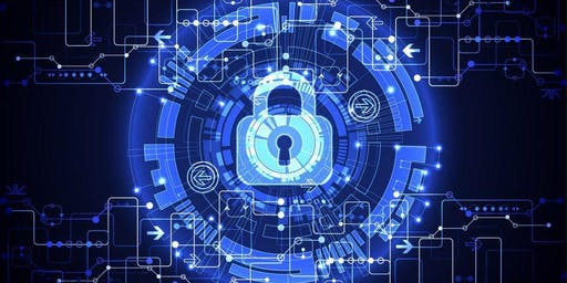 A Summit on Data:  Privacy, Governance and Management