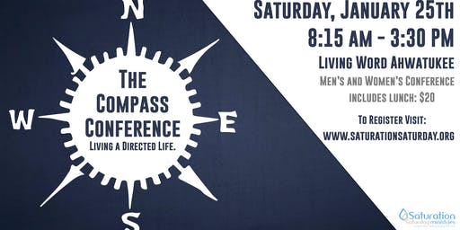 The Compass Conference