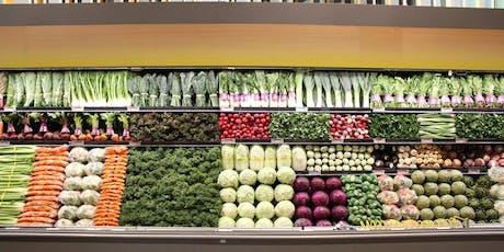 SNEAK PEEK Whole Foods Market South Lake Tahoe tickets