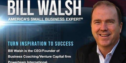 Small Business Workshop Scottsdale