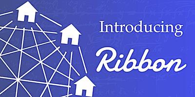 Raleigh Ribbon Home Presentation & Wine Tasting