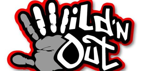 Black United Body Presents: Wild N' Out tickets