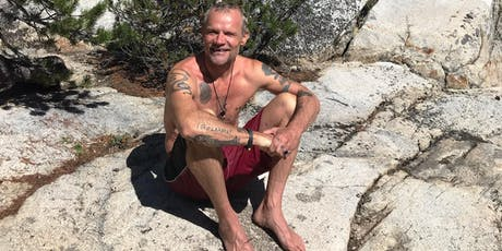 An Evening with Flea: Acid For the Children tickets