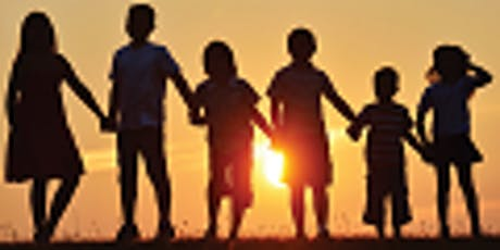 Caring for Kids With Cancer Symposium tickets