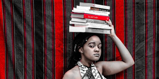 Africa as the Other: Deconstructing & re-framing African history & identity